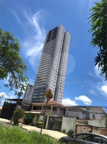 Apartamento à venda com 3 dormitórios cod:603-IM461438 - Foto 13