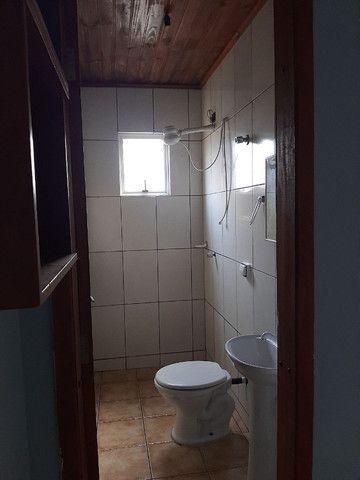 Aluga-Se Apartamentos, Casa e Quitinetes Em Cima Do Supermercado Molina / Jardim Cruzeiro - Foto 10