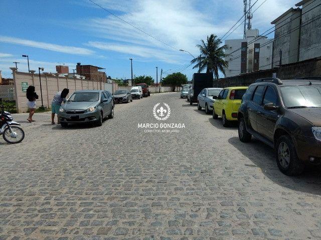 Apartamento com 2 quartos, condomínio familiar no bairro de Candeias! - Foto 11