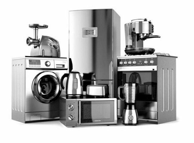 Assistência Técnica especializada 24 refrigeração geladeira freezers lavadoras