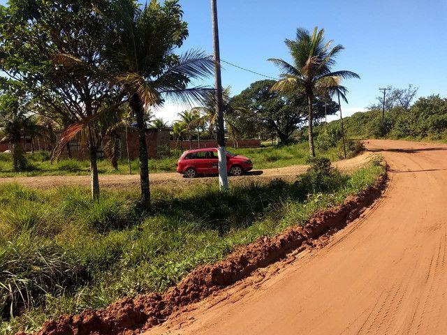 W498 Casa no Condomínio Verão Vermelho I em Unamar - Tamoios - Cabo Frio/RJ - Foto 4