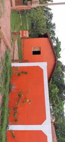 Comunidade Estrada Nova Santarém - Foto 5
