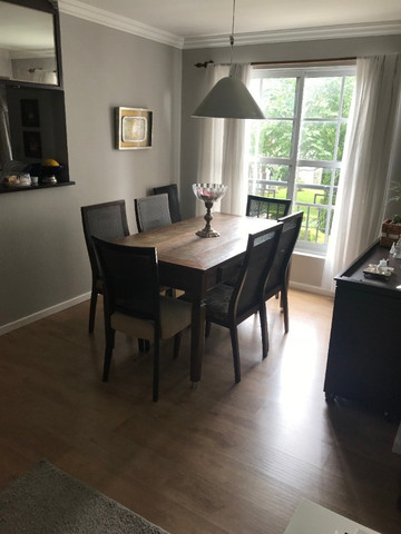 Apartamento 3q charmoso, seguro e acessível - Foto 14