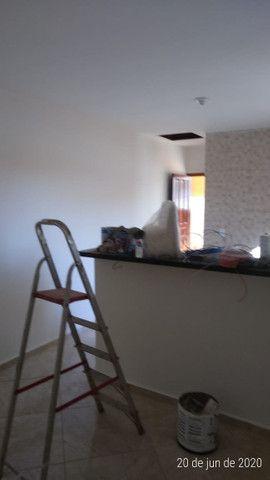 S 534 Localizadas no Condomínio Gravatá I em Unamar - Tamoios - Cabo Frio Rj - Foto 4