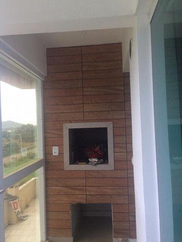 Apartamento aluguel temporada no Perequê a menos de 200mts do mar - Cod.: 16AT - Foto 11