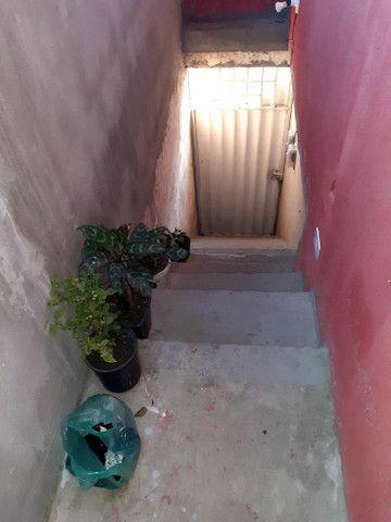 Vendo casa no clima bom  - Foto 19
