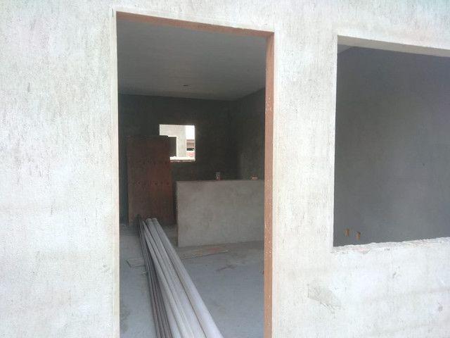 S 712 Linda casa no Condomínio Gravatá I em Unamar - Tamoios - Cabo Frio Rj - Foto 5