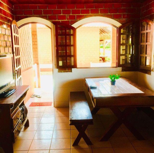 Excelente casa de condomínio em Gravatá - Foto 12