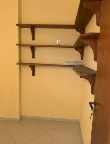 Vende-se Apartamento no Ed. Solar Vernier - Foto 9
