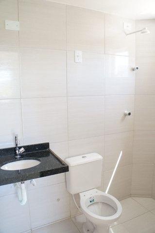Apartamento com 03 quartos no Jardim Cidade Universitária - Foto 9