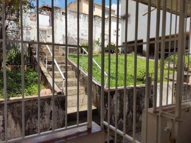 Casa 02 dormitórios - Foto 3