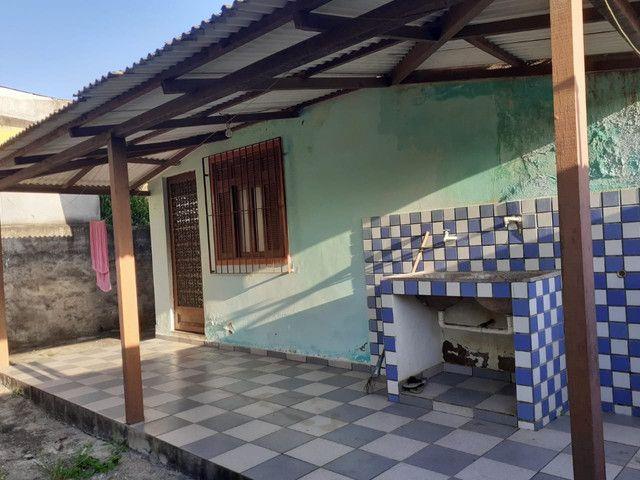 W464<br>Casa + Quitinete em Unamar - Cabo Frio/RJ - Foto 2