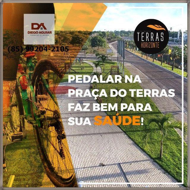 Loteamento Terras Horizonte $%¨&*( - Foto 20