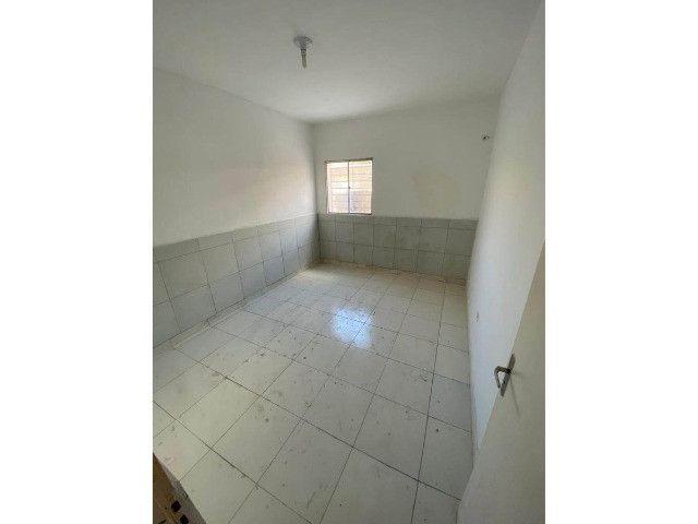 Siqueira Aluga: Apartamento com 02 quartos/Prox. ao Leve Mais - Foto 4