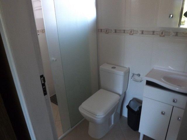 Casa 3 quartos 150m do mar, próximo ao Beto Carreiro, wi-fi, ar cond. - Foto 9
