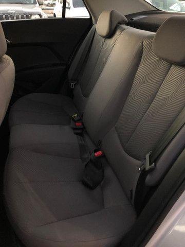Hyundai HB20S 1.6 Automático Extra - $ 43.990 - Foto 12