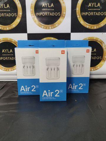 Fone bluetooth Xiaomi Air 2 se