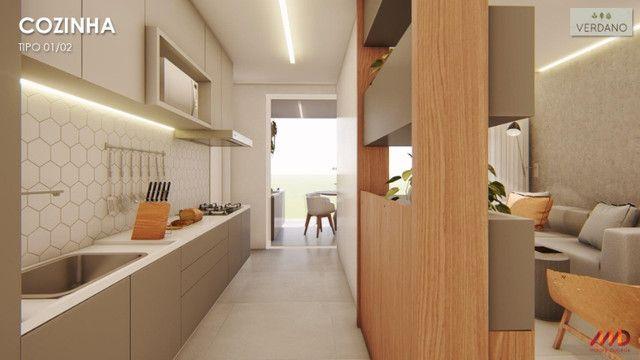 IV / Apartamento 03 qts -Boa Viagem - 86 e 108m² - Foto 10