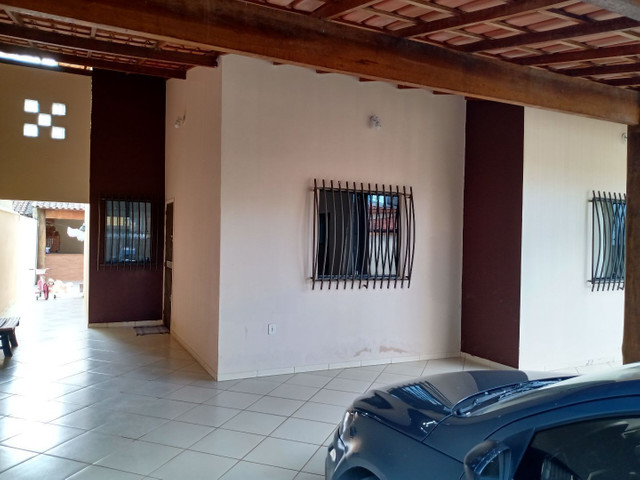 Vendo está casa em Guriri - São Mateus -ES - Foto 2
