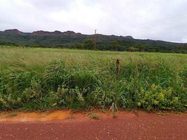 Fazenda 145 ha em Várzea da Palma/MG - Foto 16