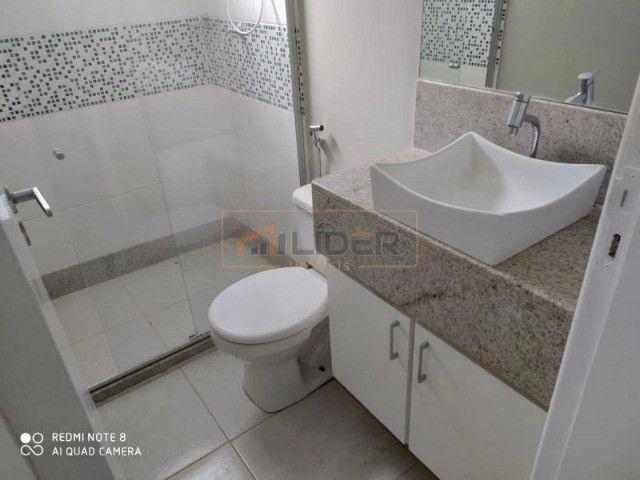 Casa com 1 quarto + 1 suíte em São Silvano - Foto 8