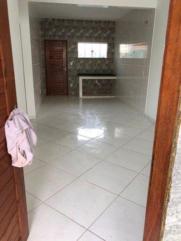 S 284 Casa Lindíssima no Bairro de Unamar - Tamoios Cabo Frio - Foto 6