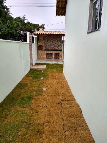 W 473<br>Casa Linda no Condomínio Gravatá I em Unamar - Tamoios - Cabo Frio/RJ - Foto 6