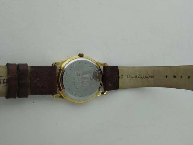 Relógio Dumont novo  - Foto 2