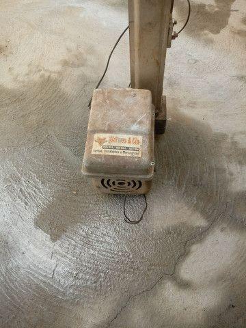Motor de portao basculante - Foto 2