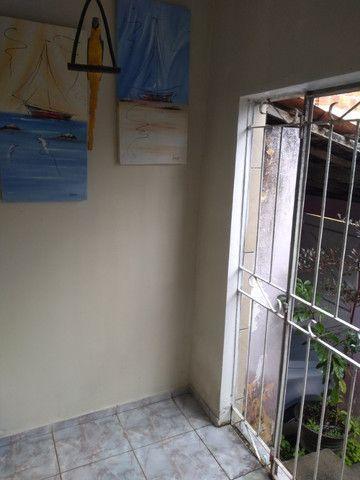 Casa a venda em Garanhuns - Foto 6