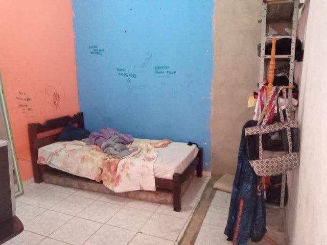 Vendo casa em jacaraipe - Foto 4