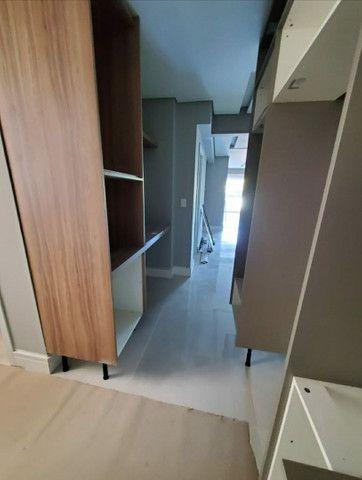 Apartamento a Venda / alto padrao Cianorte Pr - Foto 7