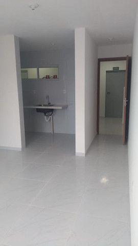 Apartamento com excelente localização no Bairro Jardim Cidade Universitária - Foto 5