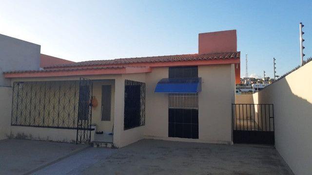 Excelente casa solta próxima ao Condomínio dos Magistrados - Foto 2