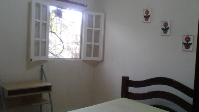 Excelente casa no Jd Petróplis, bairro nobre de Gravatá - Foto 4