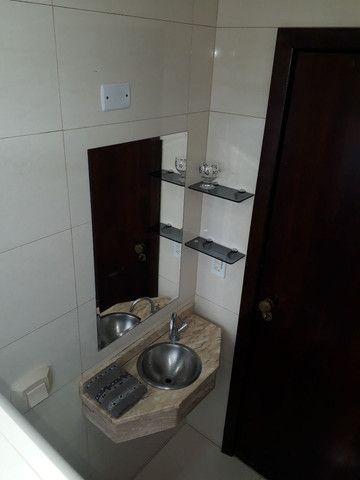 Vendo Apartamento! Faça renda extra e alugue! Ótima localização em Foz do Iguaçu.  - Foto 12