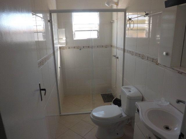 Casa 3 quartos 150m do mar, próximo ao Beto Carreiro, wi-fi, ar cond. - Foto 8