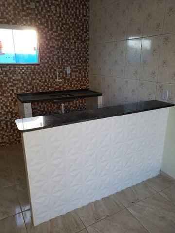 W 473<br>Casa Linda no Condomínio Gravatá I em Unamar - Tamoios - Cabo Frio/RJ - Foto 3