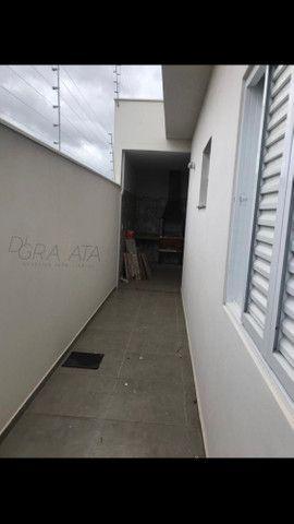 Casa localizada no Treviso em Varginha - MG - Foto 16