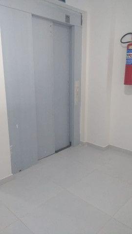 Apartamento com 03 quartos no Bairro Jardim Cidade Universitária - Foto 4