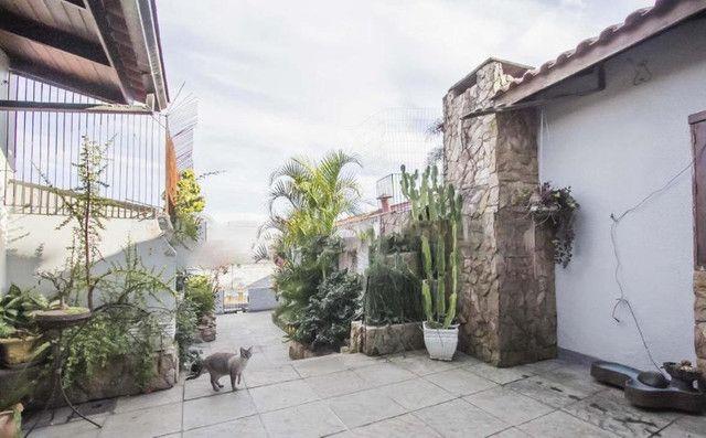 Velleda oferece excelente imóvel em porto alegre, prox ao shopping iguatemi - Foto 12