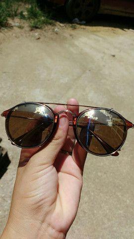 Óculos 2 lentes - Foto 3