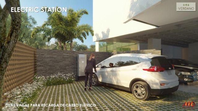 IV / Apartamento 03 qts -Boa Viagem - 86 e 108m² - Foto 12