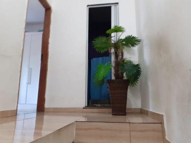 Excelente Casa 150m² Vila Santorim Bento Ribeiro + 02 Quartos + Aceitando Propostas - Foto 14