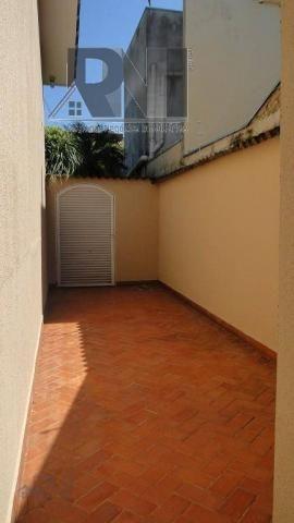 Casa com 5 dormitórios à venda, 580 m² por R$ 1.300.000,00 - São Benedito - Barra do Garça - Foto 12