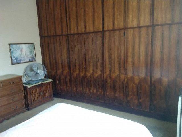 Apartamento à venda em Copacabana - Foto 5