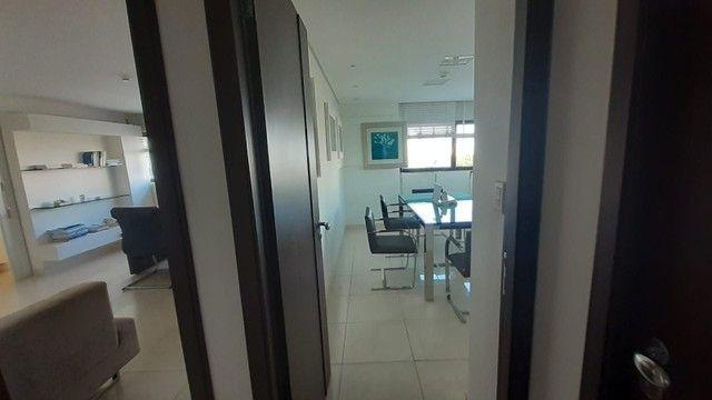 Sala à venda, 95 m² por R$ 550.000,00 - Espinheiro - Recife/PE - Foto 17