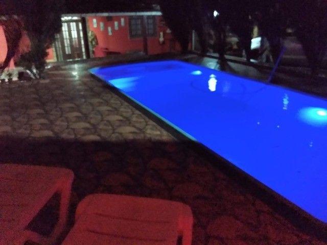 Excelente Casa à venda na Praia de Santa Mônica!! - Foto 2
