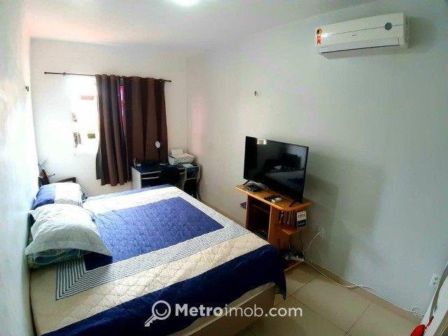 Casa de Condomínio com 3 quartos à venda, 142 m² por R$ 650.000 - Cohama - mn - Foto 2
