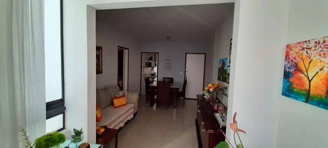 Apartamento excelente na Mata da Praia - 70m²  - Foto 5